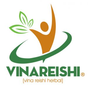 1455861798_avatar-vinareishi-small