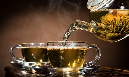 2017Food___Drinks_Herbal_tea_in_transparent_cups_114569_